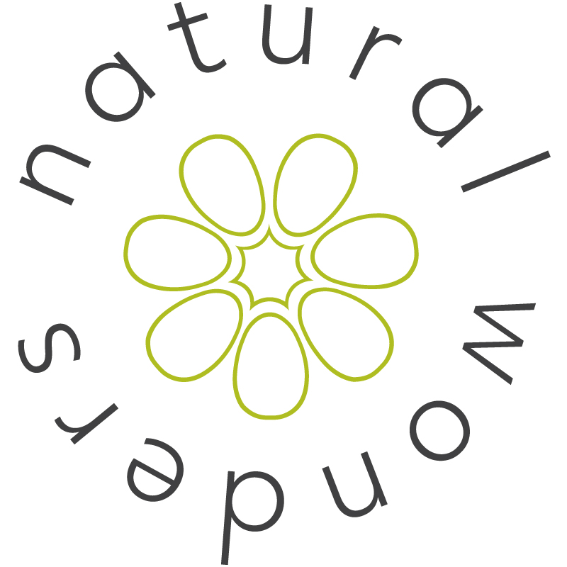 Good Riddance Sensitive Insect Repellent 100mL