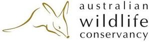 Australian Wildlife Conservancy