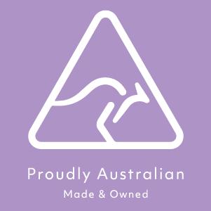 Australian made repellent
